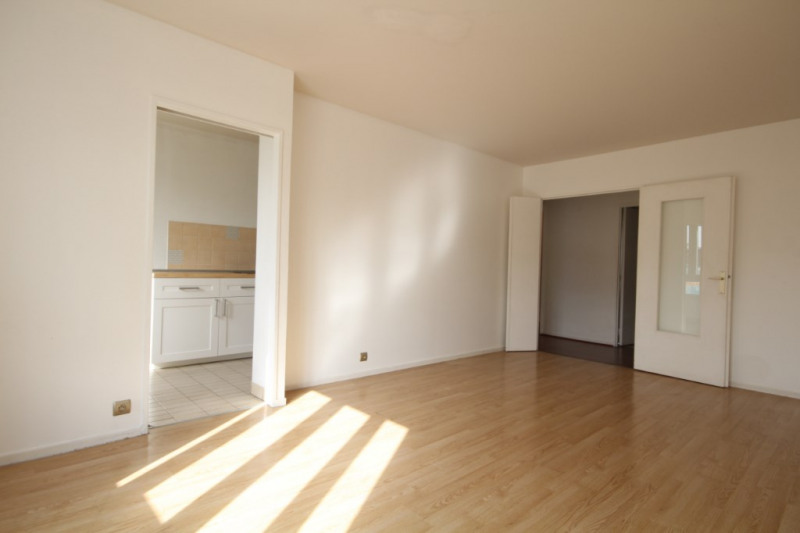 Vente appartement Poissy 240 000€ - Photo 4
