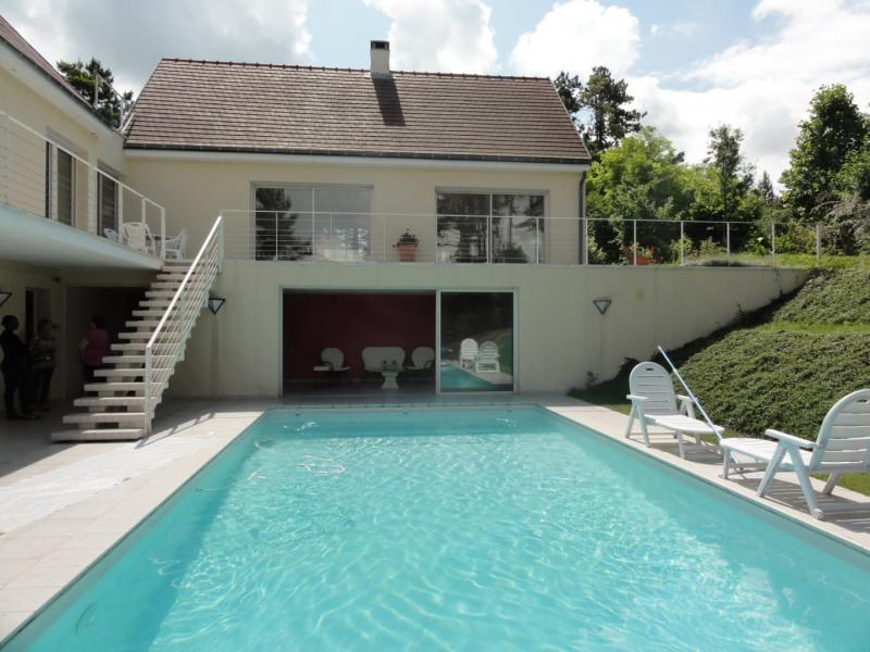 Vente de prestige maison / villa Grange l eveque 572000€ - Photo 23