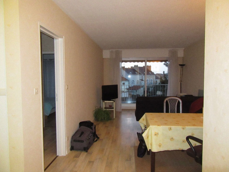 Vente appartement Perigueux 96 000€ - Photo 3