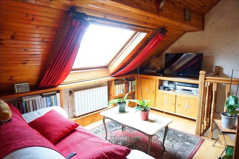 Vente maison / villa Neuilly sur marne 403000€ - Photo 5