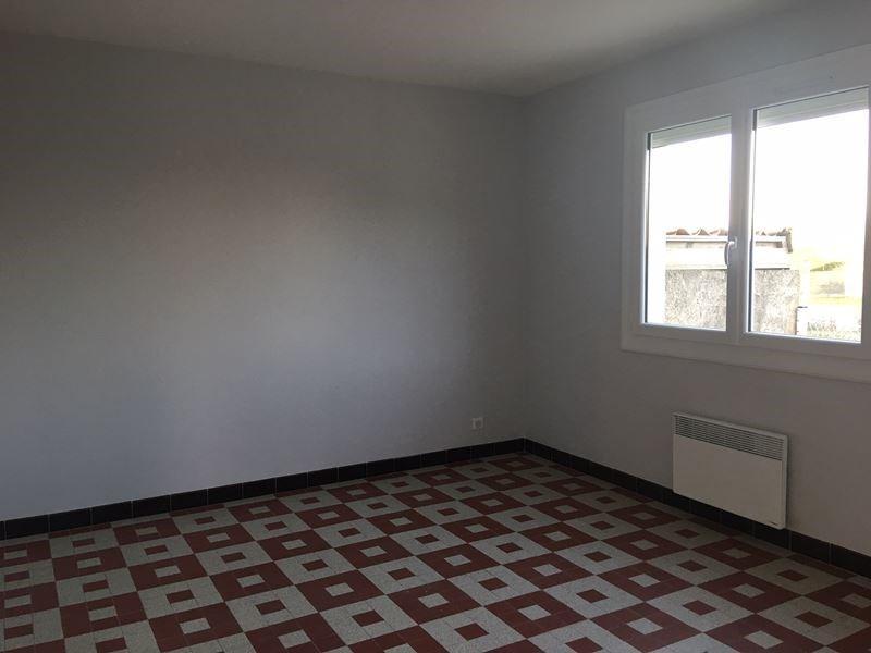 Rental house / villa Daux 790€ CC - Picture 4