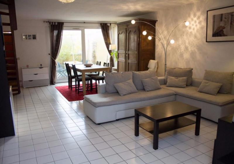 Sale apartment Meaux 247000€ - Picture 1