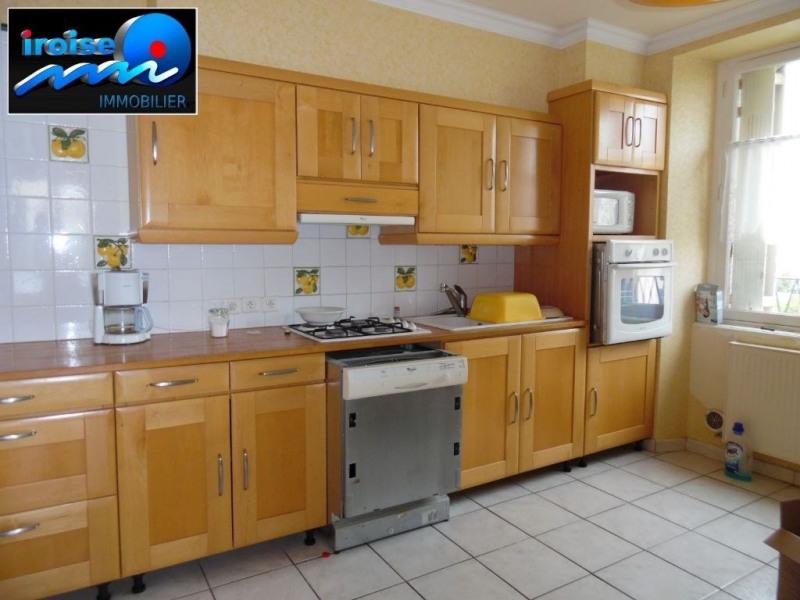 Vente appartement Brest 79500€ - Photo 3