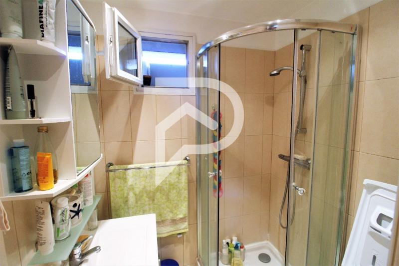 Vente appartement Eaubonne 143000€ - Photo 3