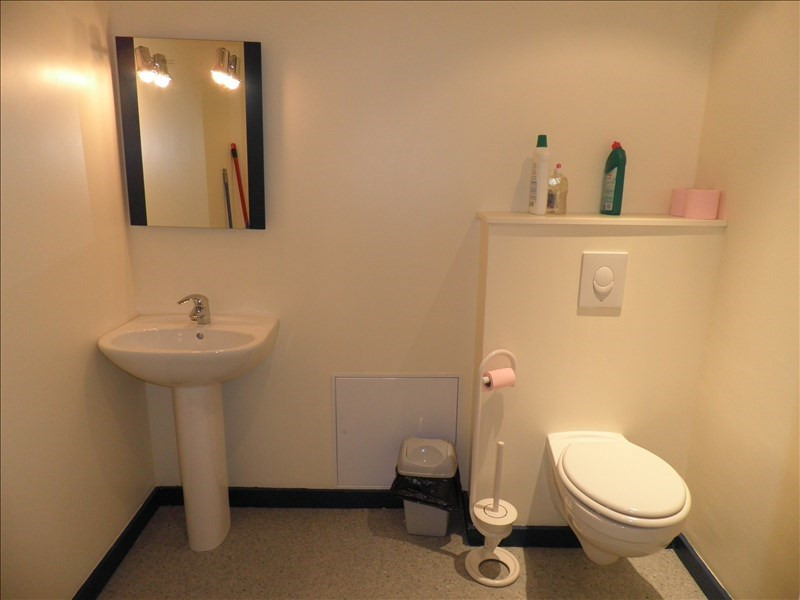 Rental office Le puy en velay 552€ HC - Picture 6