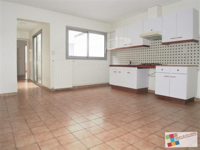 Vente maison / villa Cognac 117 700€ - Photo 3