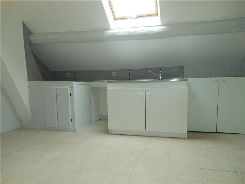 Location appartement Guignes 520€ CC - Photo 3