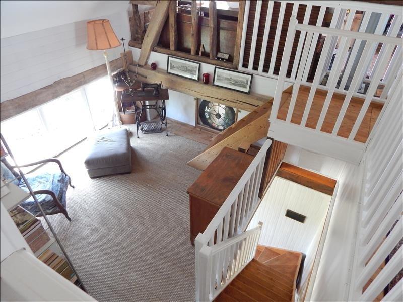 Vente maison / villa Vendome 274000€ - Photo 12