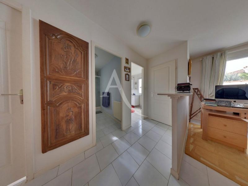 Vente maison / villa Fonsorbes 449000€ - Photo 10