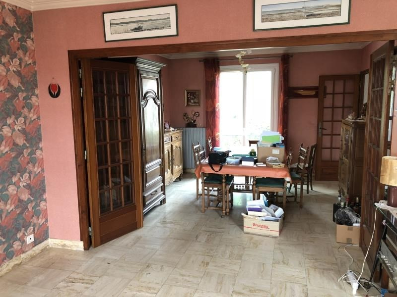 Vente maison / villa Buxerolles 246 750€ - Photo 7