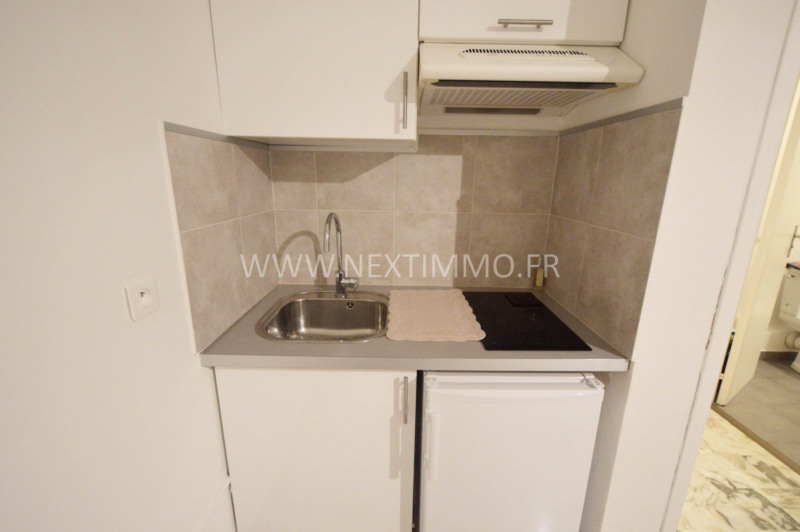Verkauf wohnung Roquebrune-cap-martin 149000€ - Fotografie 3