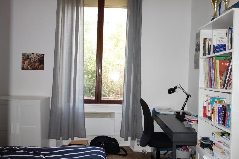Rental apartment Lagny sur marne 888€ CC - Picture 4