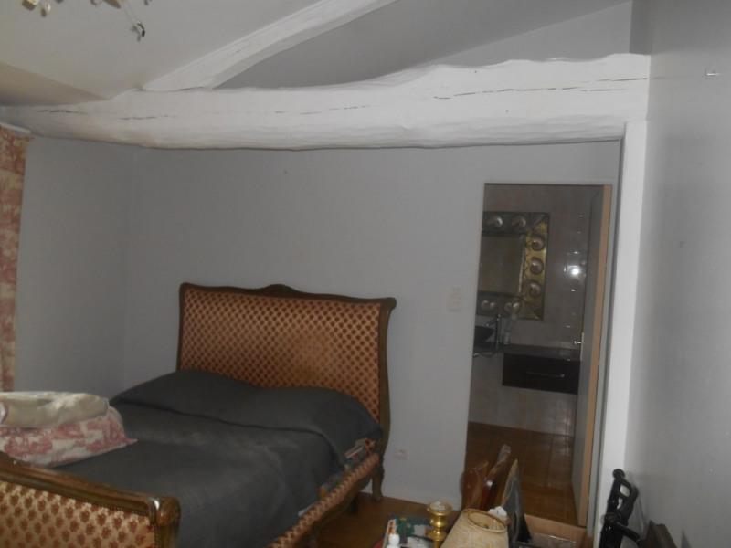 Vente de prestige maison / villa Cadaujac 585000€ - Photo 11