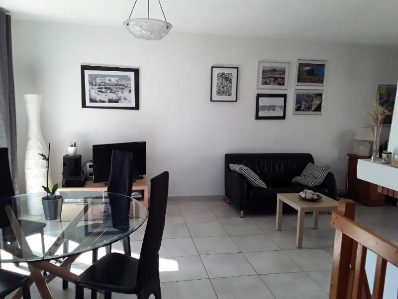 Sale house / villa Blagnac 425000€ - Picture 4