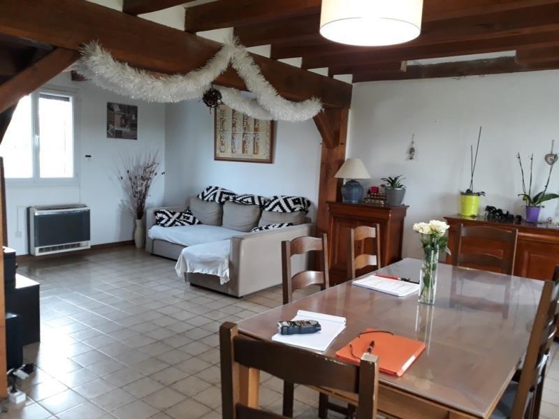 Sale house / villa Rians 170000€ - Picture 2