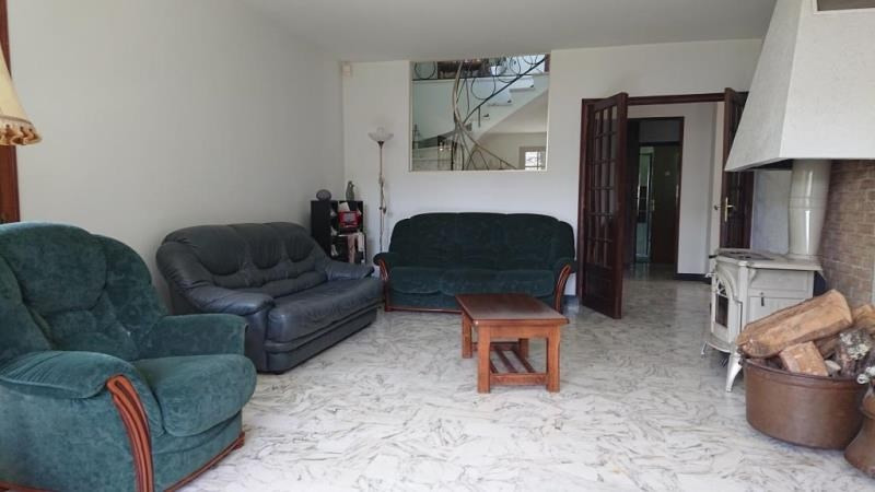 Vente maison / villa Bois le roi 680000€ - Photo 7