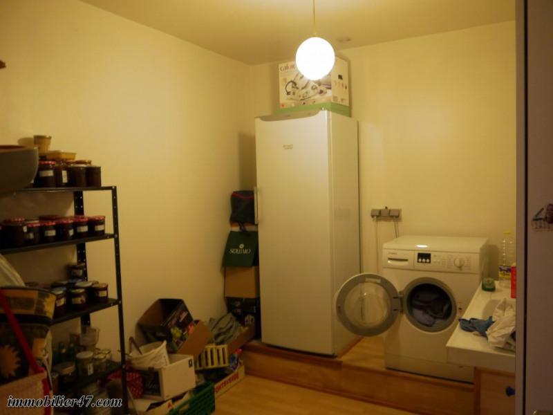 Deluxe sale house / villa Clairac 368000€ - Picture 9