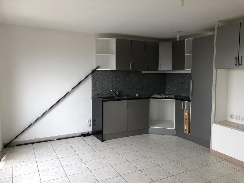 Produit d'investissement maison / villa Viuz-en-sallaz 420000€ - Photo 8