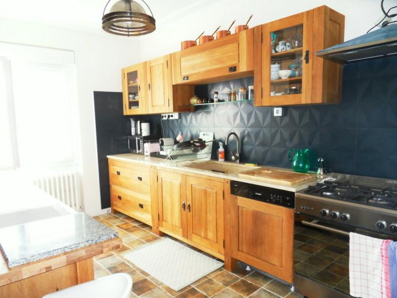 Vente maison / villa La rochelle 351500€ - Photo 6