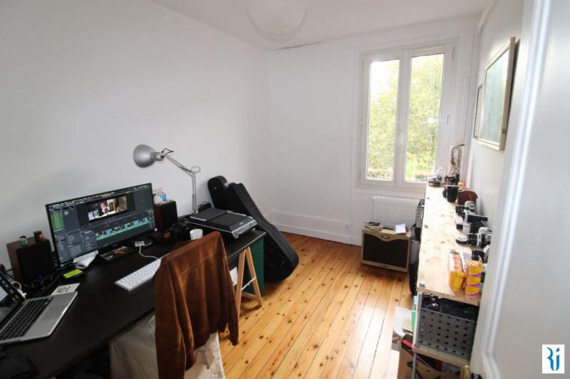 Sale apartment Rouen 165000€ - Picture 3