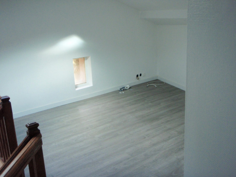 Location appartement Ponsas 440€ CC - Photo 5