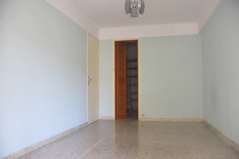 Vente appartement Nice 169 000€ - Photo 4