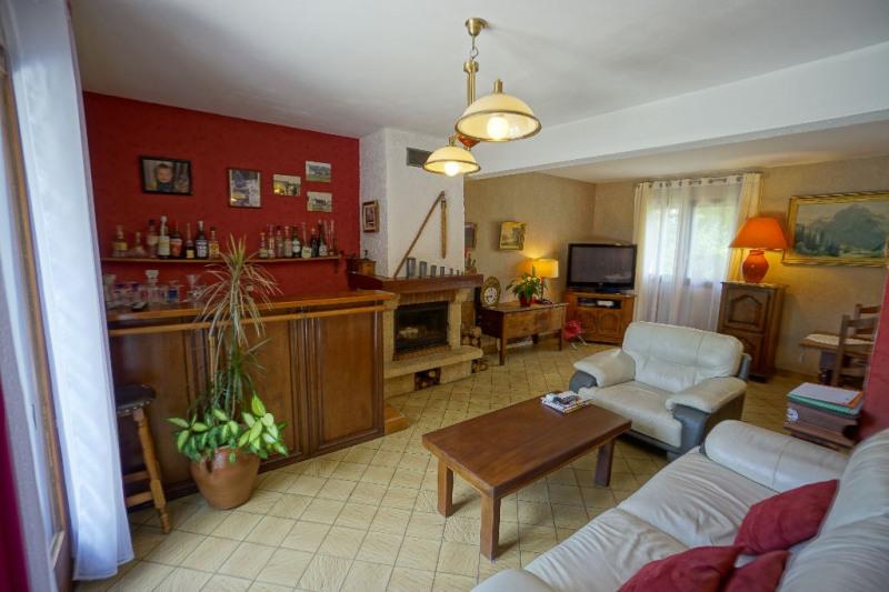 Sale house / villa Les andelys 189000€ - Picture 4