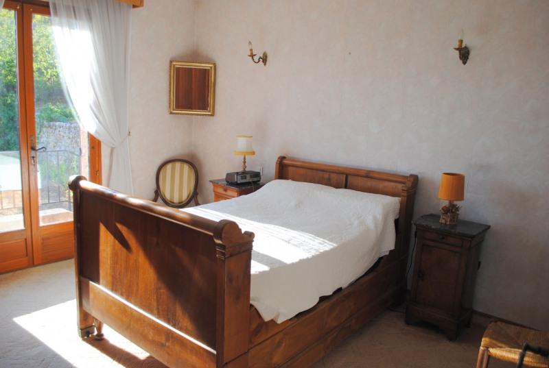 Vente de prestige maison / villa Montauroux 598000€ - Photo 34