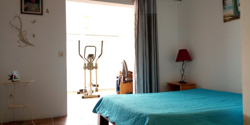 Venta de prestigio  casa L etang sale les bains 712640€ - Fotografía 4