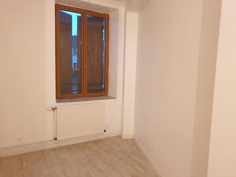 Rental apartment Beaumont sur oise 670€ CC - Picture 3