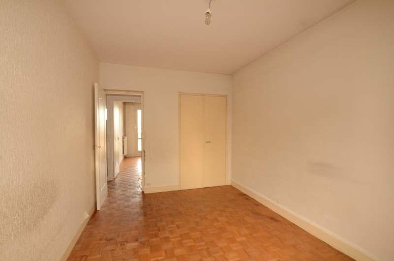 Vente appartement Bois d'arcy 189000€ - Photo 4