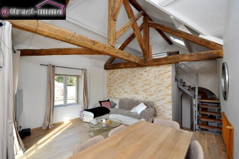 Vente maison / villa St maurice montcouronne 255000€ - Photo 2