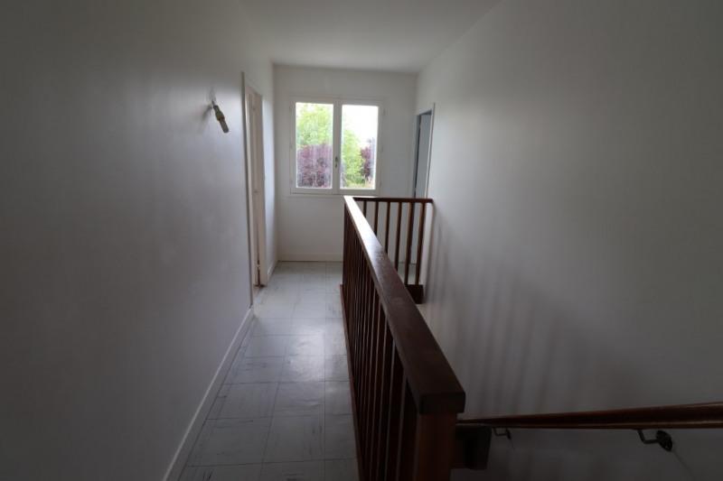 Rental house / villa Bellegarde 670€ CC - Picture 10