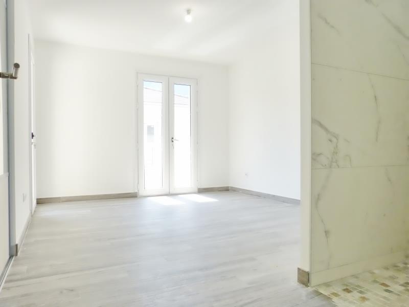 Sale house / villa Scionzier 297000€ - Picture 3