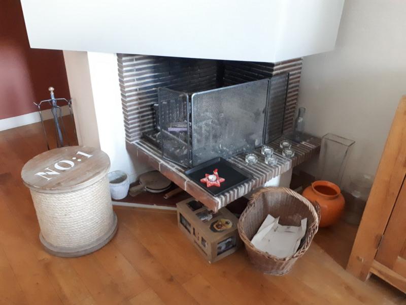 Vente appartement Clamart 540000€ - Photo 15