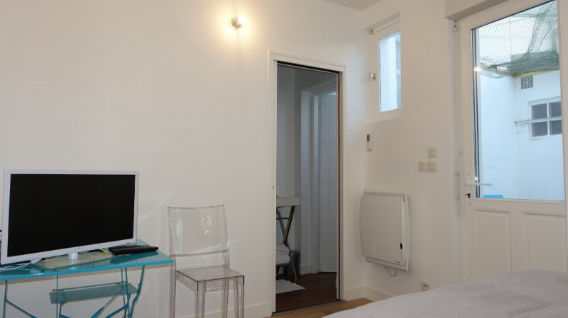 Vente appartement La rochelle 140 000€ - Photo 5