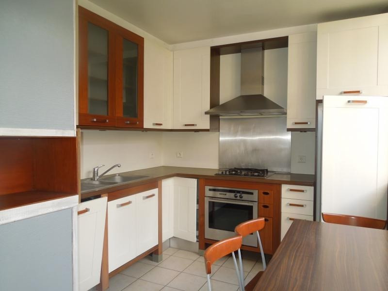Vente maison / villa Valenciennes 238000€ - Photo 3
