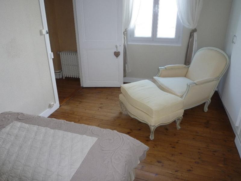 Sale house / villa Cognac 189000€ - Picture 7