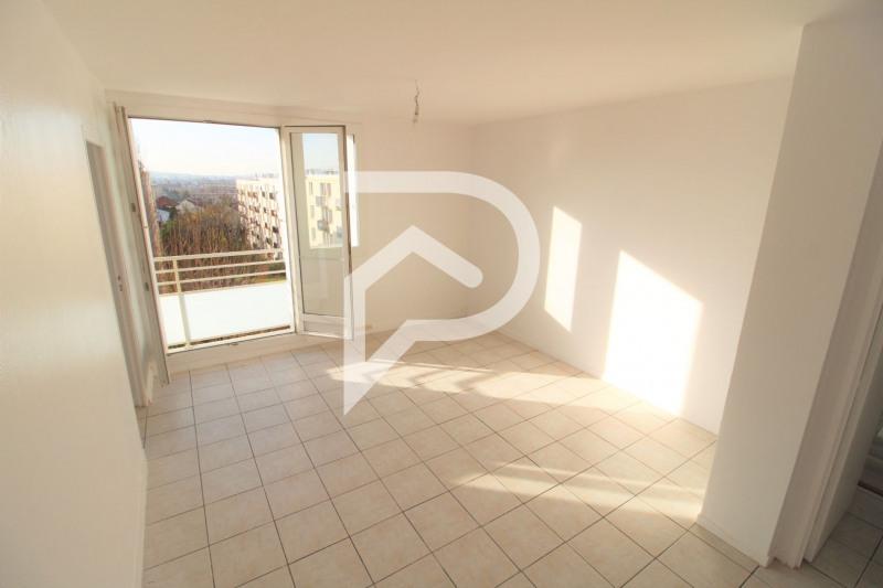 Vente appartement Eaubonne 160000€ - Photo 1
