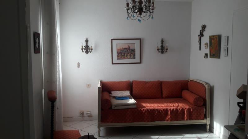 Vente maison / villa Albi 138450€ - Photo 5