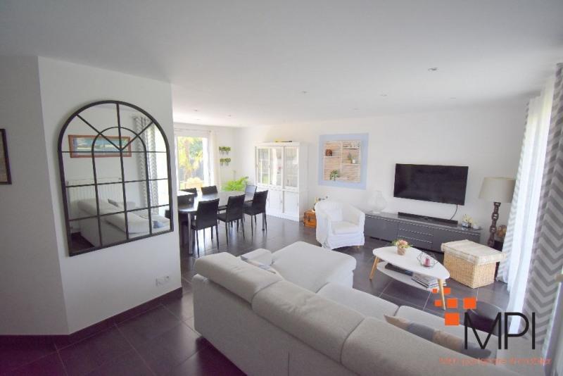 Sale house / villa L hermitage 252890€ - Picture 2