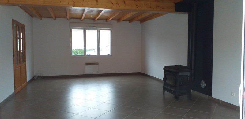Location maison / villa Merck st lievin 700€ CC - Photo 2