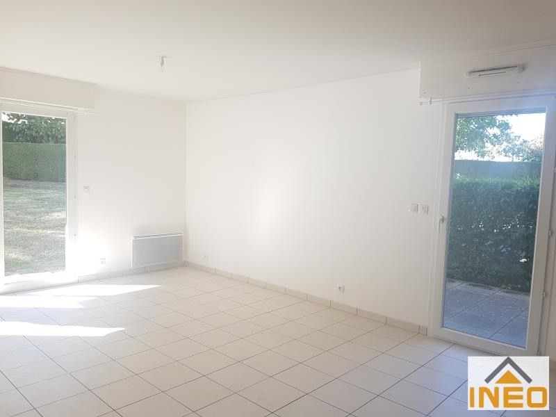 Vente appartement St gregoire 170 400€ - Photo 2
