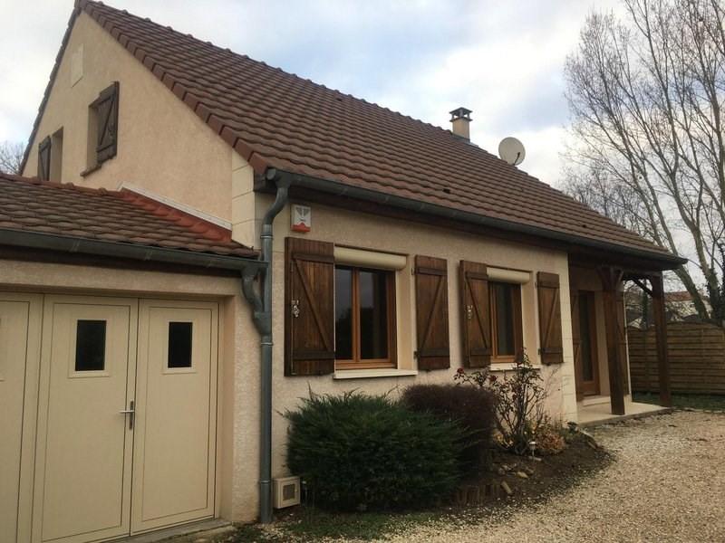 Vente maison / villa Châlons-en-champagne 199832€ - Photo 2