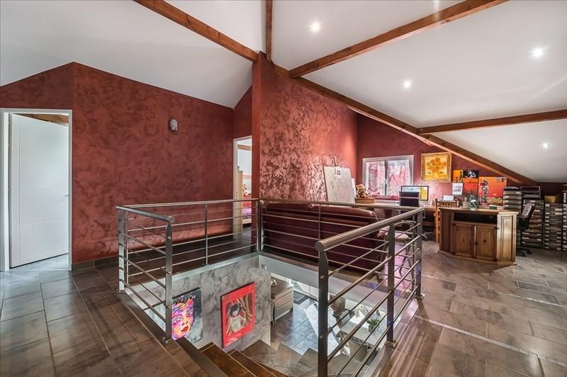 Vente de prestige maison / villa Annecy 1150000€ - Photo 4