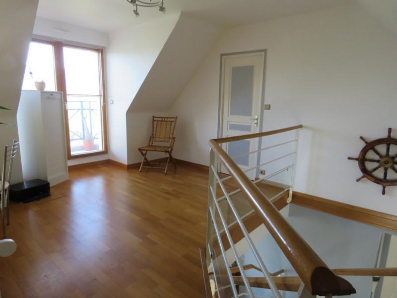 Sale house / villa Guilvinec 417500€ - Picture 5