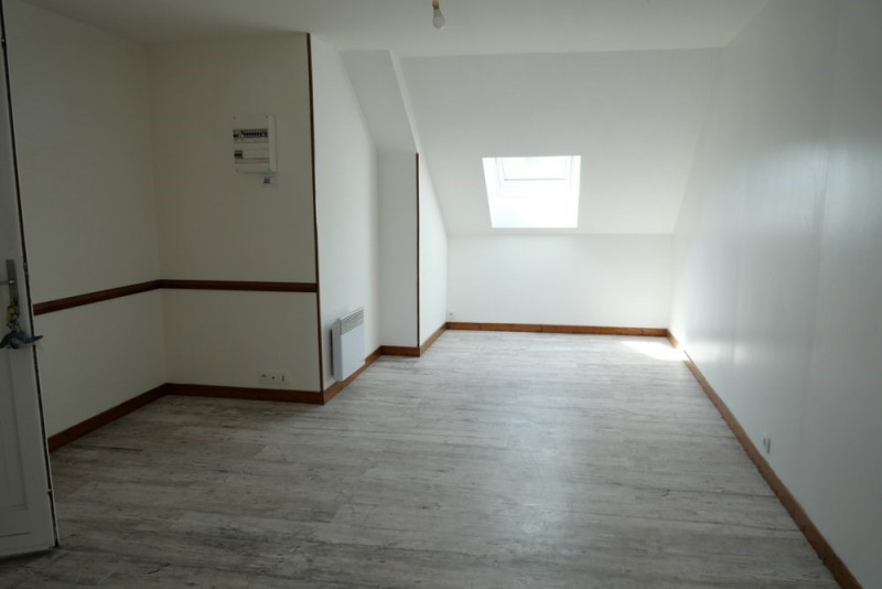 Investeringsproduct  flatgebouwen Coutances 290000€ - Foto 9