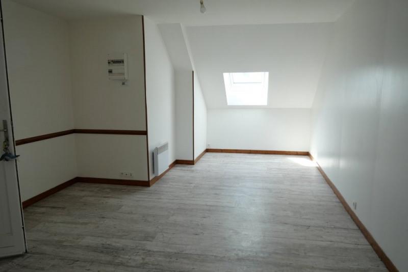 Kapitalanlag mietshaus Coutances 290000€ - Fotografie 9