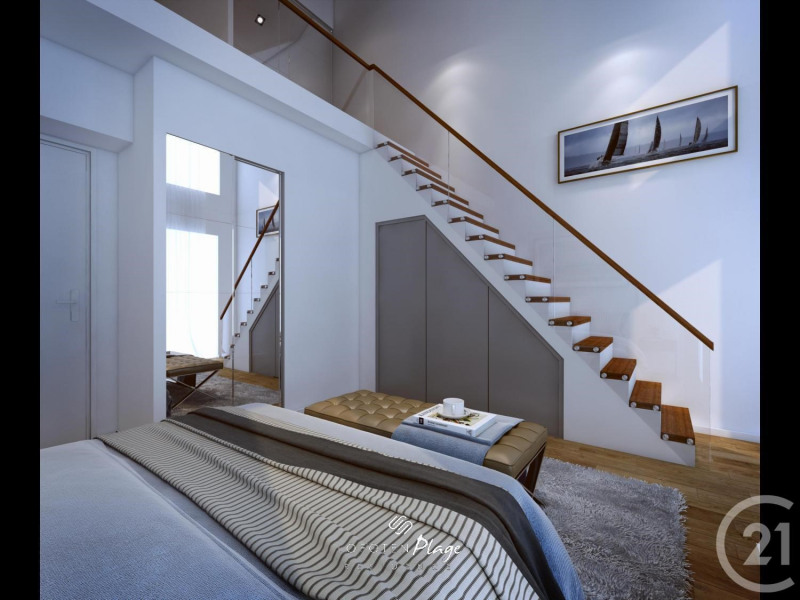 豪宅出售 住宅/别墅 Benerville sur mer 564000€ - 照片 9
