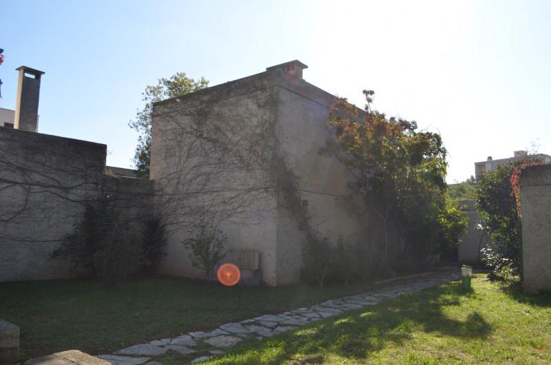 Rental house / villa Toulouse 830€ CC - Picture 1